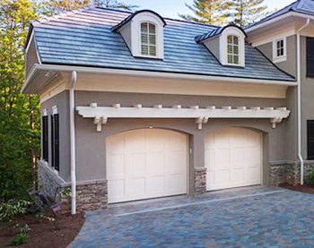 Metro Garage Door Service Burlingame, CA 650-285-2737